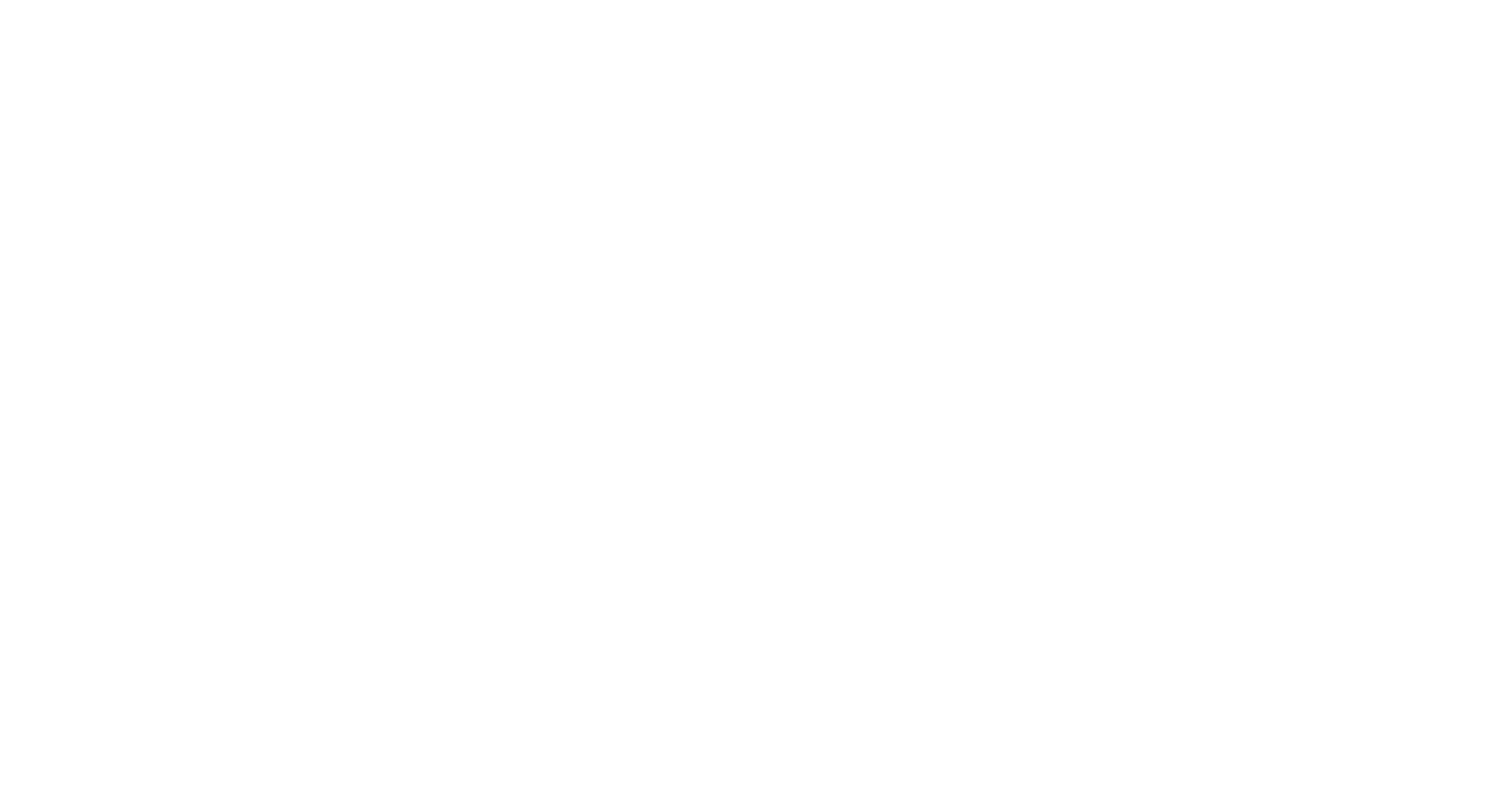 Hawthorne at The W